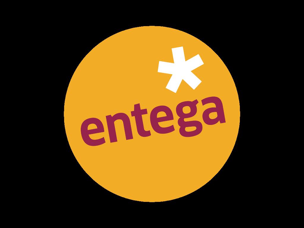 Logo HEAG Südhessische Energie AG