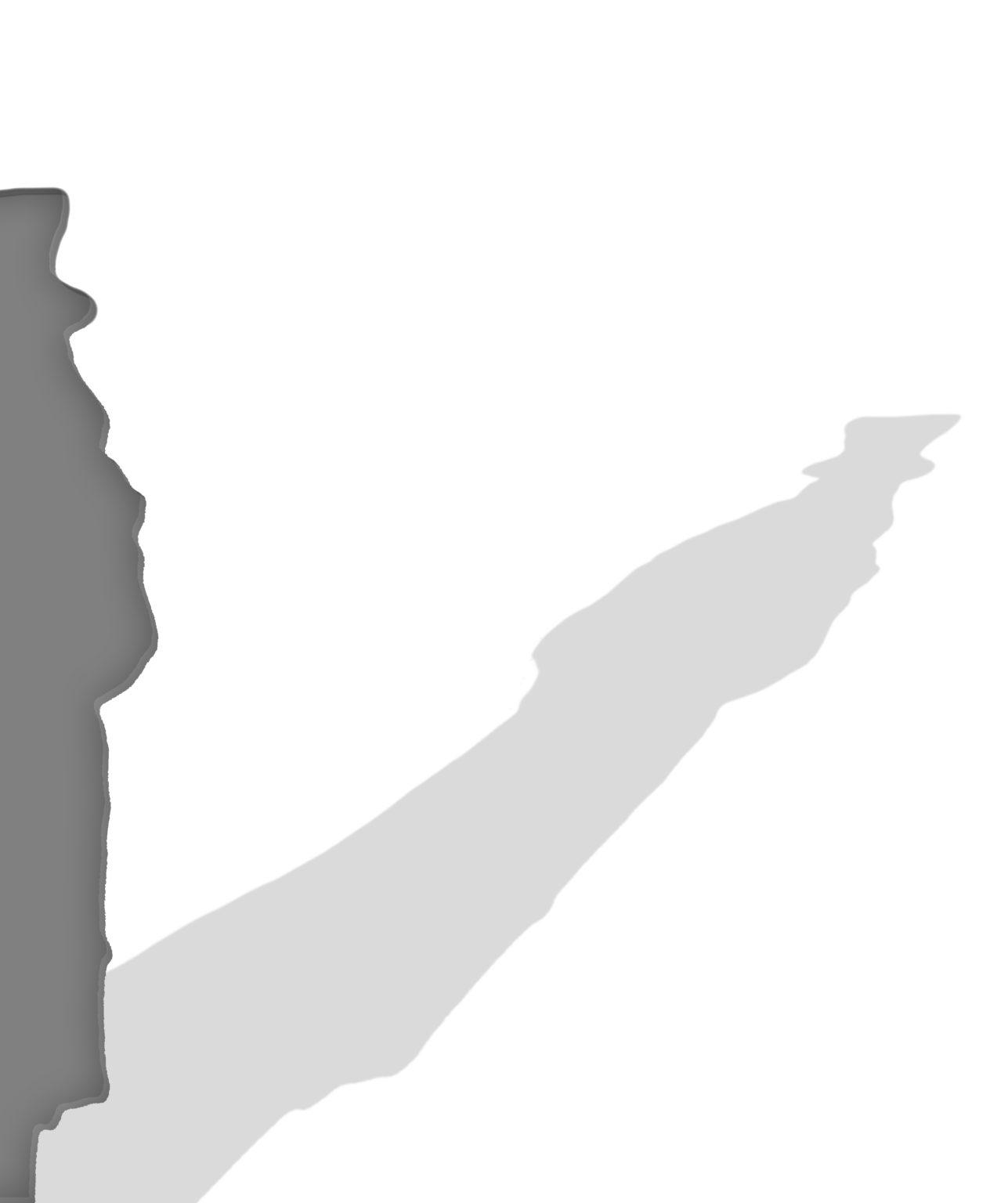 Logo zum Darmstädter Journalistenpreis Niebergall